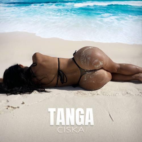 Ciska Yeni Tanga Şarkısını İndir