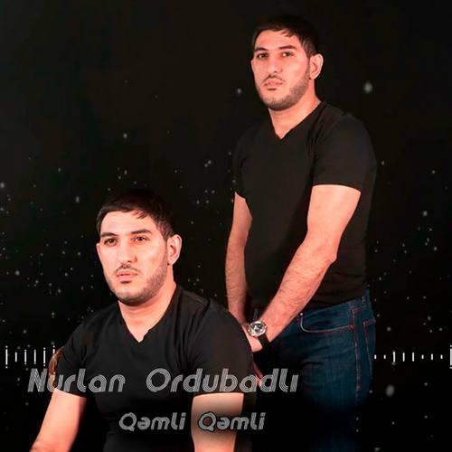 Nurlan Ordubadlı Yeni Qemli Qemli Şarkısını İndir