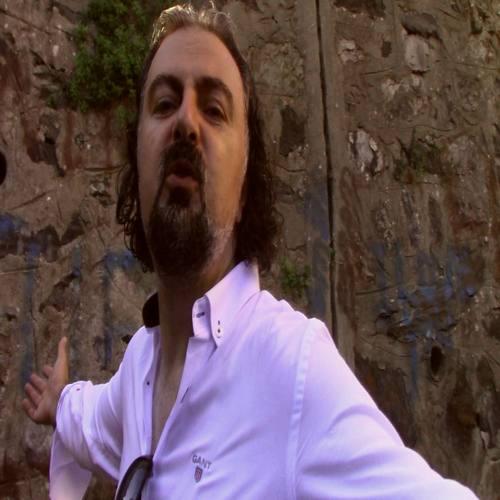 Zafer Coşar Yeni Utanma Şarkısını İndir
