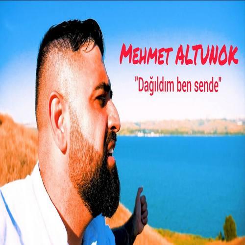 Mehmet Altunok Yeni Dağıldım Ben Sende Şarkısını İndir