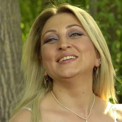 Nurcan Altınok Yeni Yaratılanı Hoşgör Şarkısını İndir