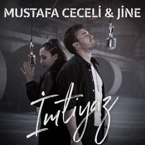 Mustafa Ceceli Yeni İmtiyaz Şarkısını İndir