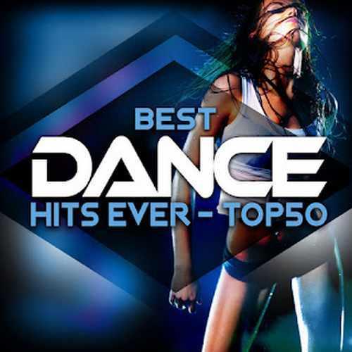 Çesitli Sanatçilar Yeni Best Dance Hits Ever Top 50 Eylül (2021) Full Albüm İndir