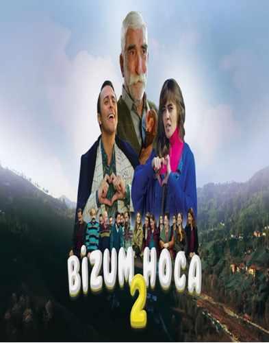 Bizum Hoca 2 (HD) İNDİR