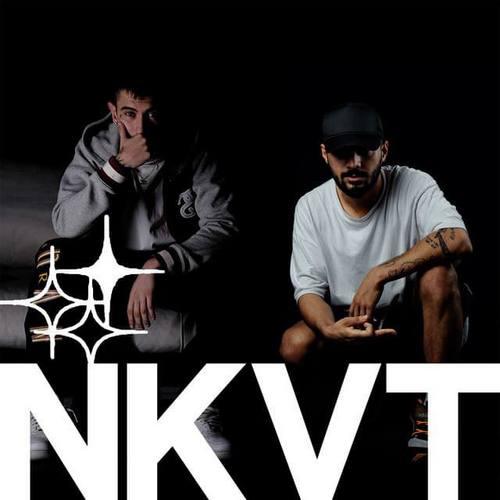 Çesitli Sanatçilar Yeni Türkçe Rap Top Hits Müzik Listesi (3 Eylül 2021) Full Albüm İndir