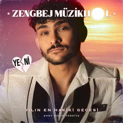 Zen-G Yeni ZENGBEJ MÜZİKHOL 2 (HÜKÜM) Şarkısını İndir