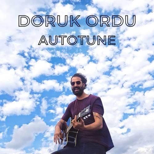 Doruk Ordu Yeni AutoTune Şarkısını İndir