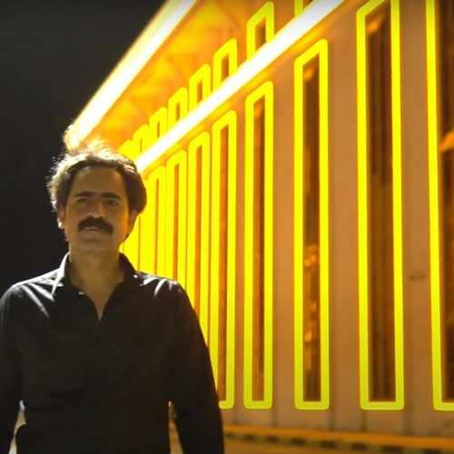 Mahmut Ziyad Yalçın Yeni Gitmeliyim Şarkısını İndir