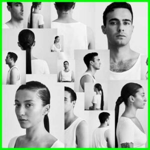 Melike Şahin & Mert Demir Yeni Pusulam Rüzgar Şarkısını İndir