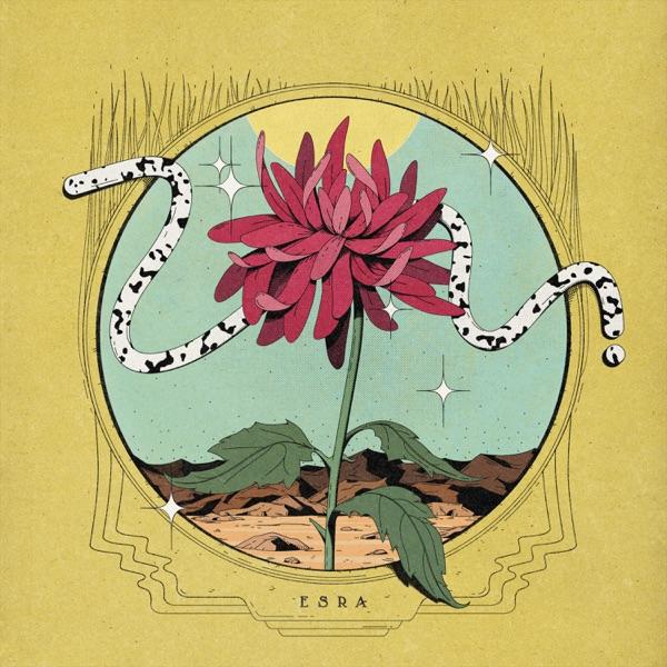 Cem Özel - Esra (2021) (EP) Albüm İndir