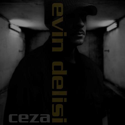 Ceza - Evin Delisi (2021) (EP) Albüm İndir