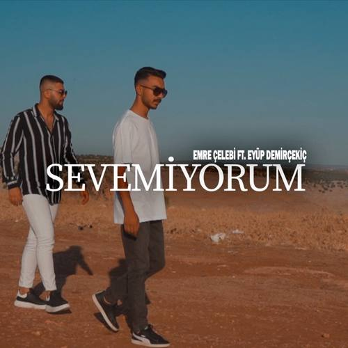 Emre Çelebi Yeni Sevemiyorum (feat. Eyüp Demirçekiç) Şarkısını İndir