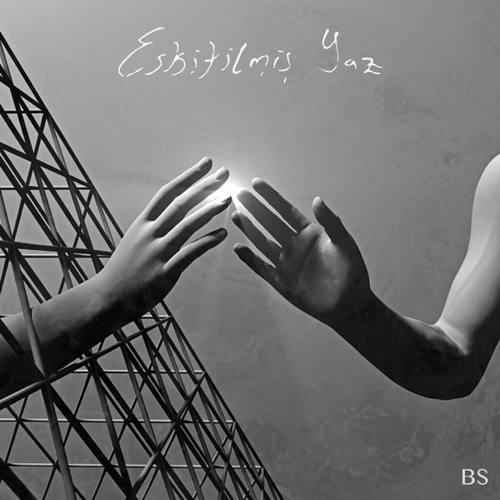 Eskitilmiş Yaz - BS (2021) (EP) Albüm İndir