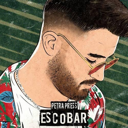 Petra Press Yeni Escobar Şarkısını İndir
