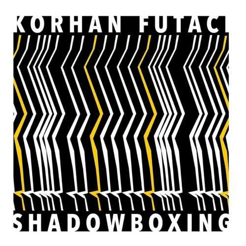 Korhan Futacı - Shadowboxing (2021) (EP) Albüm İndir