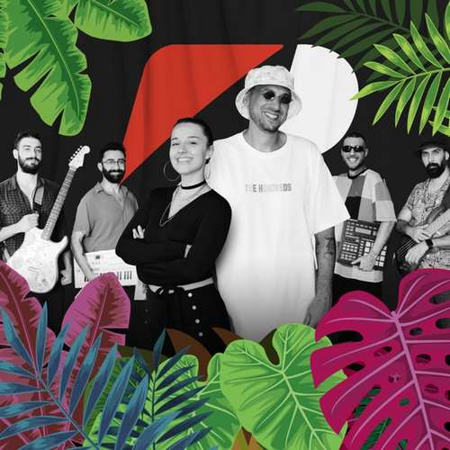 Ege Çubukçu & Pandami Music Yeni Aşktan Ne Haber Şarkısını İndir