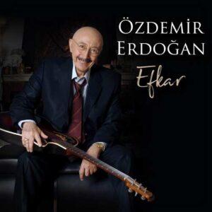 Özdemir Erdoğan Yeni Efkar Şarkısını İndir