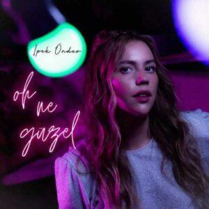 İpek Önder Yeni Şarkısını İndir