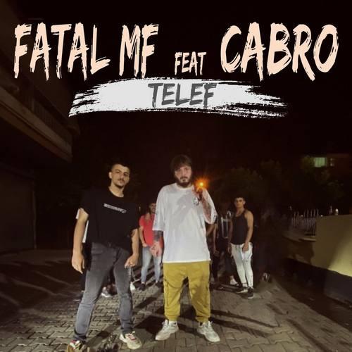 Fatal Mf Yeni Telef Şarkısını İndir