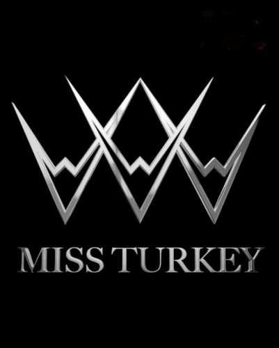 Miss Turkey 2021