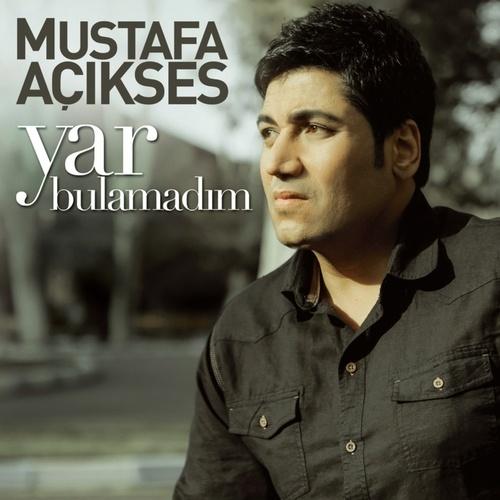 Mustafa Açıkses Full Albümleri indir