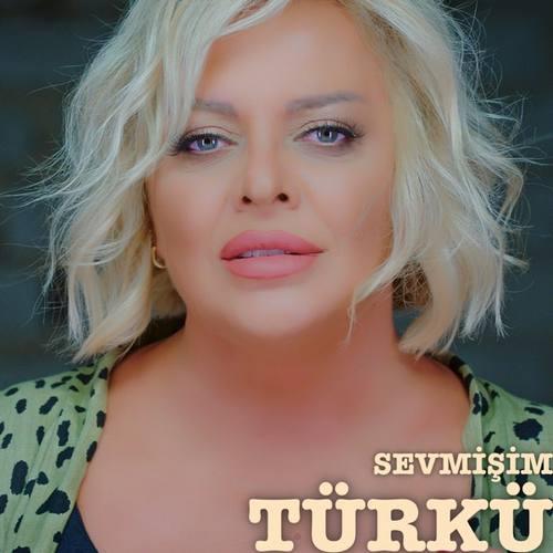 Türkü Yeni Sevmişim Şarkısını İndir