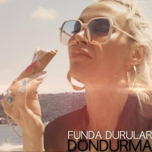 Funda Durular Yeni Dondurma Şarkısını İndir