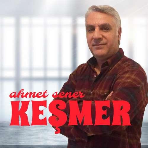 Ahmet Şener Yeni Keşmer Şarkısını İndir