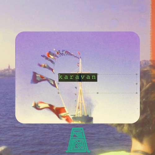 Ars Longa Yeni Karavan Şarkısını İndir