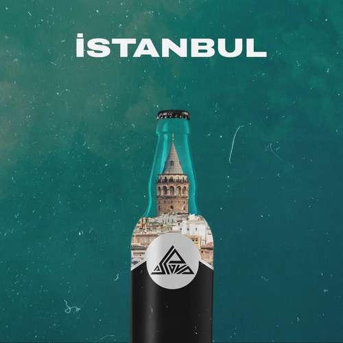 Aspova Yeni İstanbul Şarkısını İndir