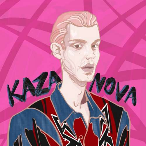 Şort Yeni Kazanova Şarkısını İndir