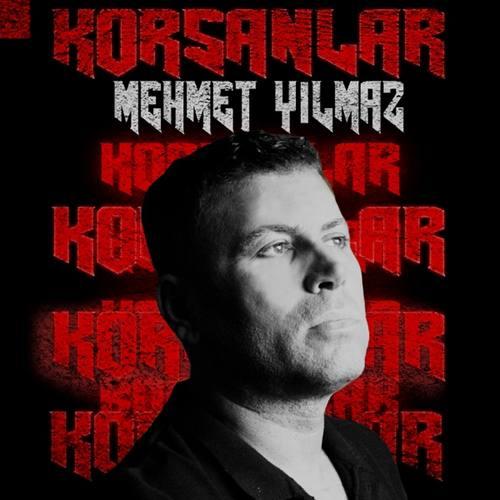 Mehmet Yilmaz Yeni Korsanlar Şarkısını İndir