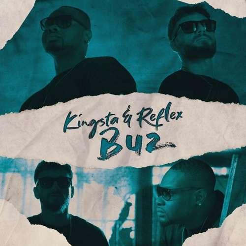 Kingsta TR & Reflex Yeni Buz Şarkısını İndir