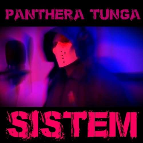 Panthera Tunga Yeni Sistem Şarkısını İndir