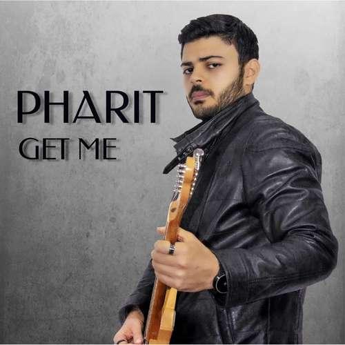 PHARIT Yeni Get Me Şarkısını İndir