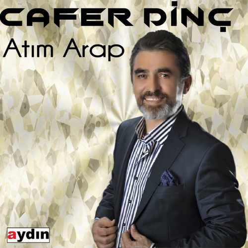 Cafer Dinç Yeni Atım Arap Full Albüm İndir