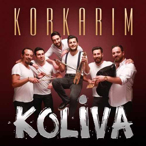 Koliva Yeni Korkarım (Akustik) Şarkısını İndir