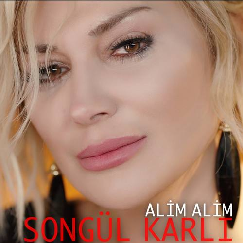 Songül Karlı Yeni Alim Alim Şarkısını İndir