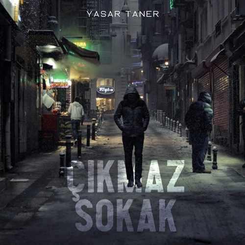 Yasar Taner Yeni Çıkmaz Sokak (Enstrumental) Şarkısını İndir