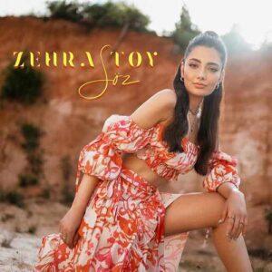 Zehra Toy Yeni Söz Şarkısını İndir