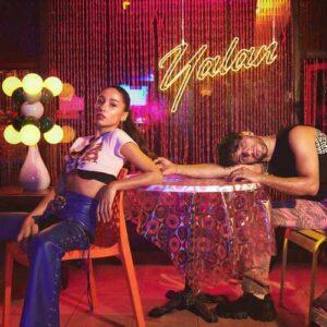 Zeynep Bastık & Reynmen Yeni Yalan Şarkısını İndir