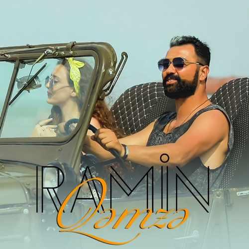 Ramin Agakisiyev Yeni Gamze Şarkısını İndir