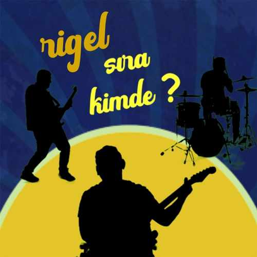 Rigel Yeni Sıra Kimde Şarkısını İndir
