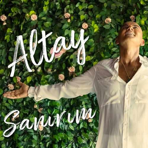 Altay Yeni Sanırım Şarkısını İndir