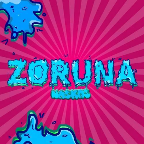 Naskas Yeni ZORUNA Şarkısını İndir