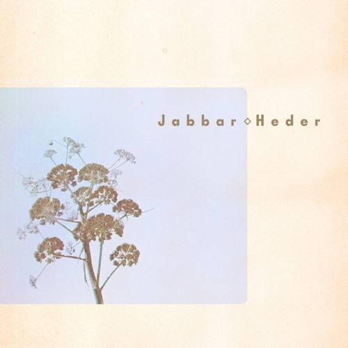 Jabbar Yeni Heder Şarkısını İndir