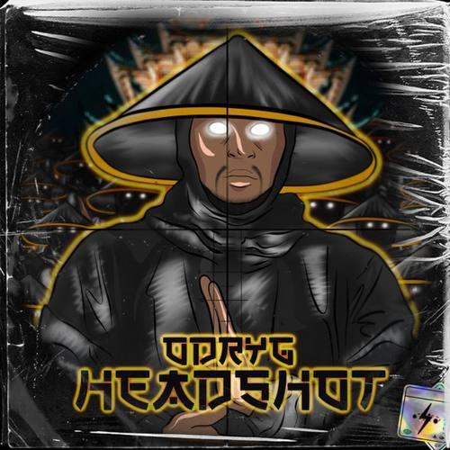 Odry G Yeni Headshot Şarkısını İndir
