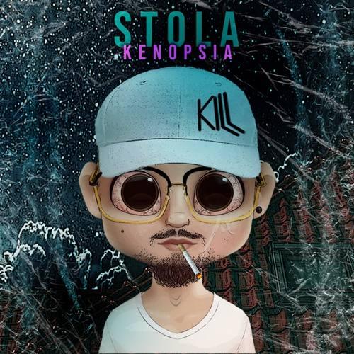 Stola Yeni Kenopsia Şarkısını İndir