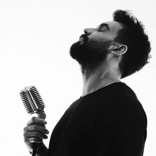 Ali Ersan Duru Yeni Ayna Ayna Şarkısını İndir