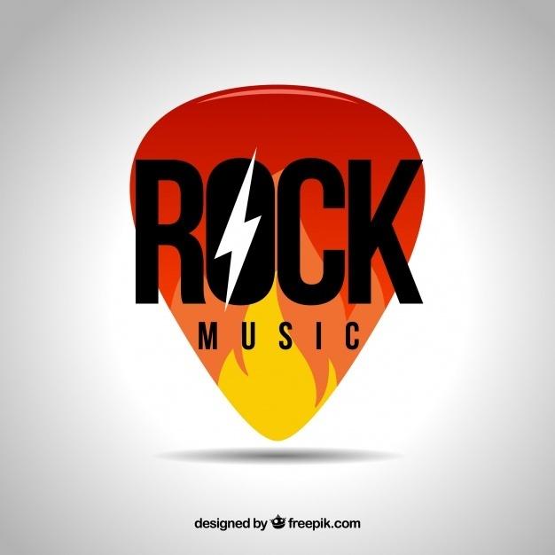 Çesitli Sanatçilar Yeni Türkçe Rock Hotlist Eylül (2021) Full Albüm İndir